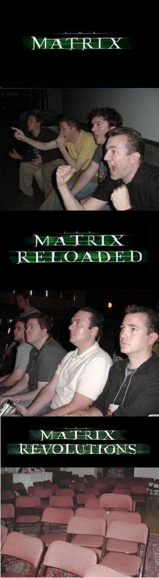 """Progression of Matrix. Check out my other stuff if you liked this!<br /> Epic Facebook 2 --> <a href=""""pictures/1132473/Epic+Facebook+Comp+2"""