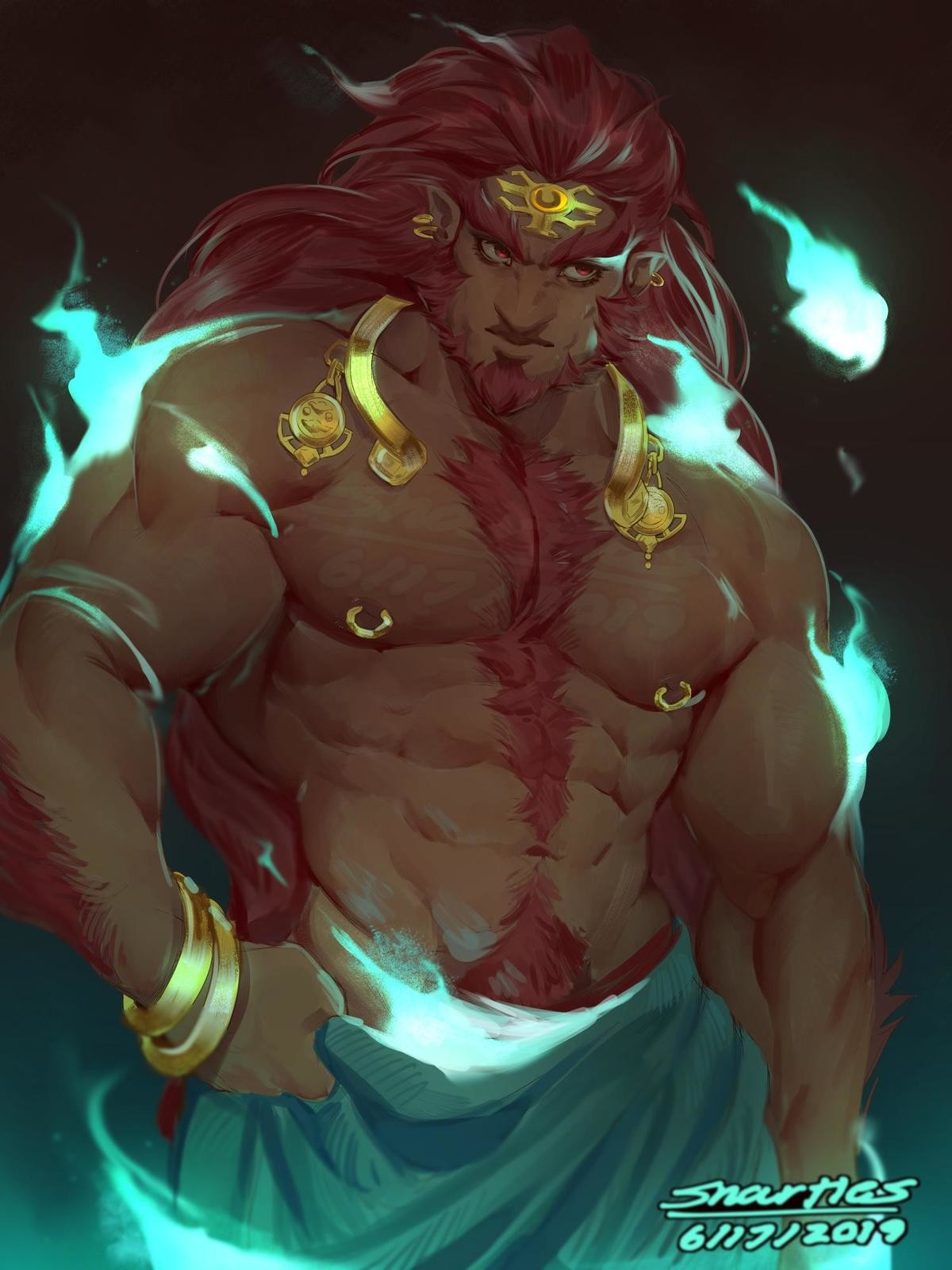 random tag, muscular. join list: RandomTags (30 subs)Mention History yeah this comp is gonna be pretty gay for the most part.. demonkingnobu helose