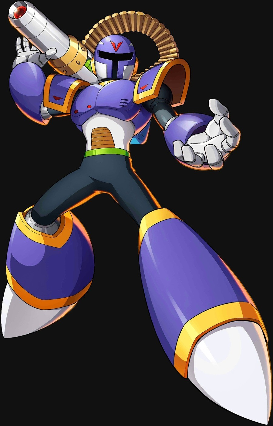 random tag, purple armour. join list: RandomTags (30 subs)Mention History there wasn't much with this tag that was sfw, or i just didn't like it..