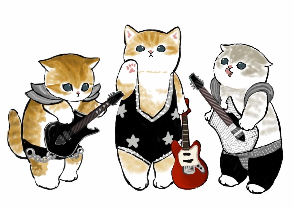 RandomTag, kitten. join list: RandomTags (30 subs)Mention History.. ironstorm