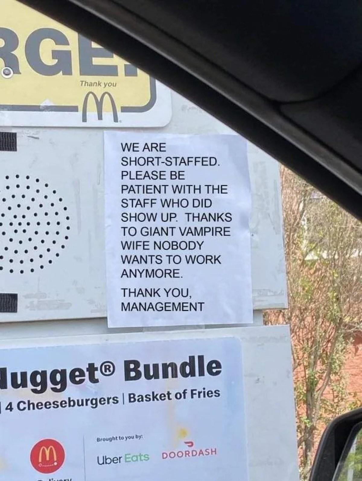 rapid-fire Cassowary. .. Vampire mommy threadComment edited at .