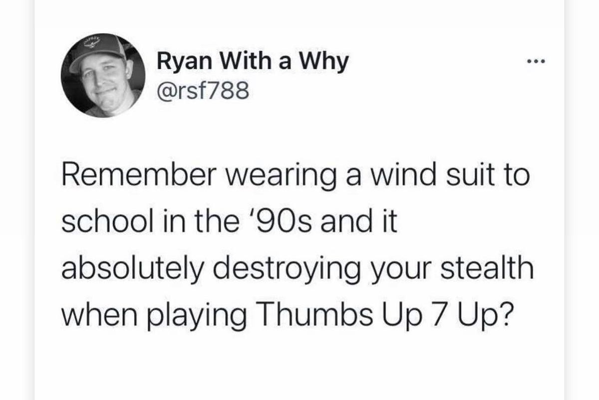 razed worsted Seal. .. Hrngh... Teacher! I'm trying to sneak around, but I'm too fly, and the swish of my wind suit keeps alerting the class!