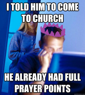 runescape. . HE !lilli. , ll HAD Hill PRAYER POIINTS
