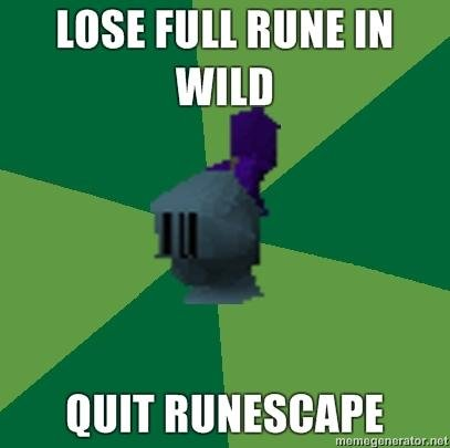 Runsecape guy. this im done. Full MINE IN WIN] QUIT ml? liie? gr? llr? rato r. nct. i remember when that game was popular at my school.. lol