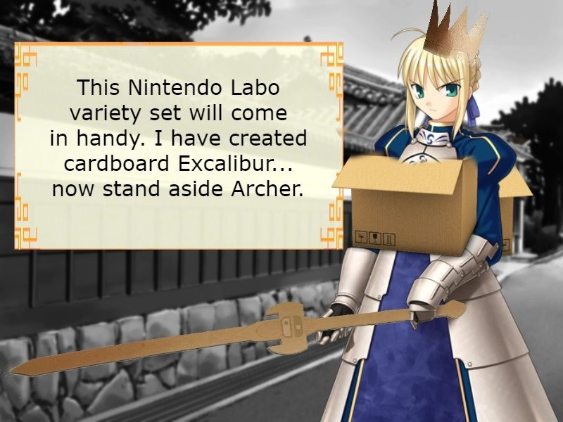 Saber Is Special. join list: Lewds4DHeart (1604 subs)Mention History join list:. all these memes make me(no real knowledge of fate stuff), think that Saber is just a high-functioning autist.