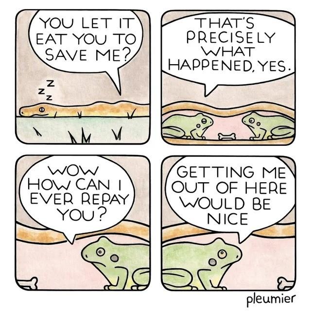 save. .