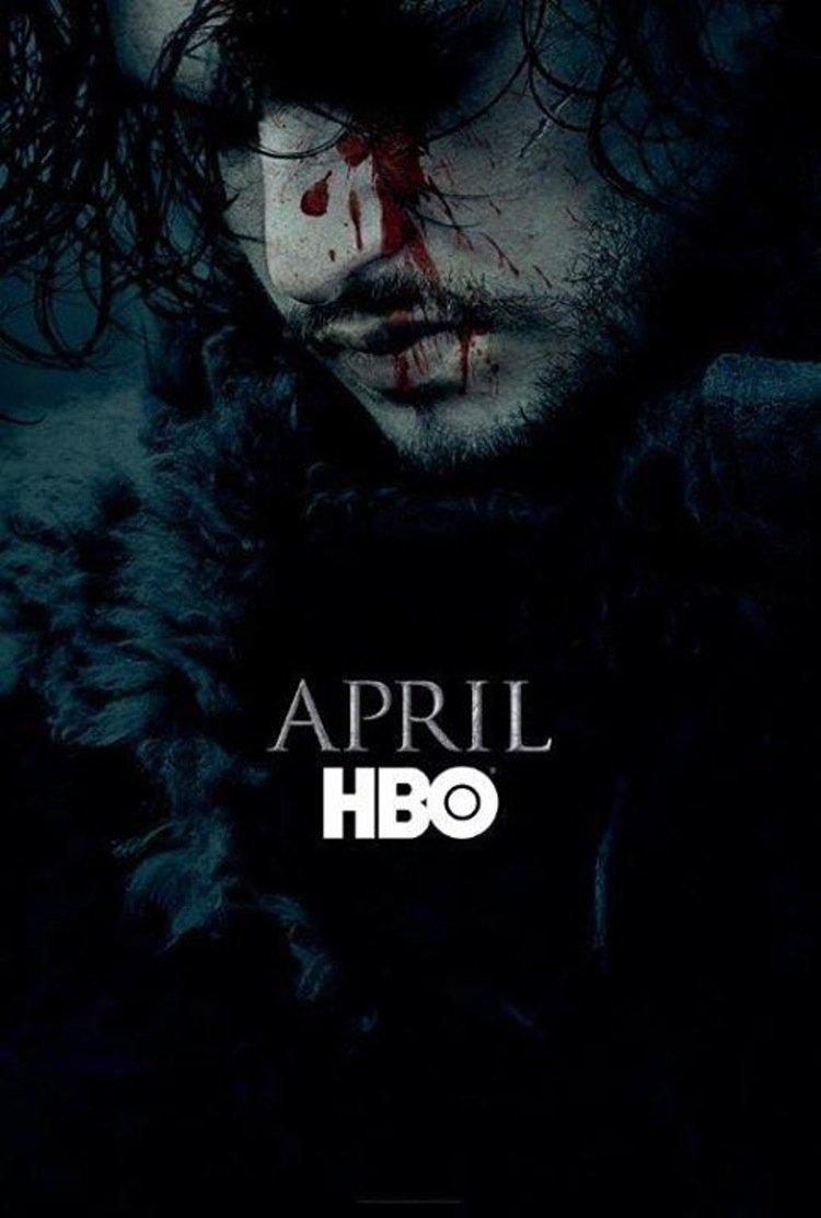 Season 6!. .. Please bring back Stannis.