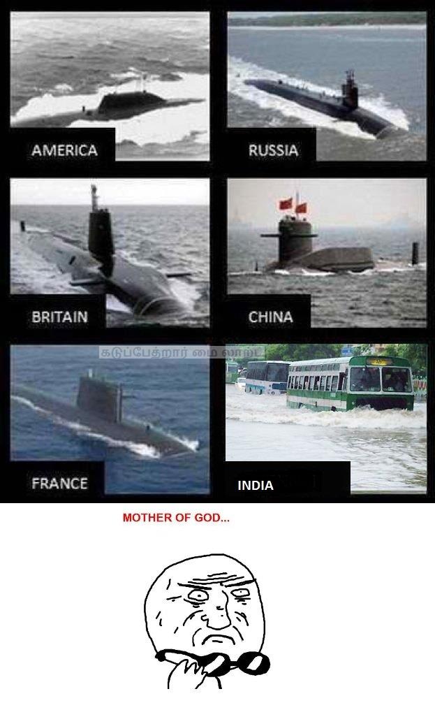 secret bus navy. OC. MOTHER BF EDD...