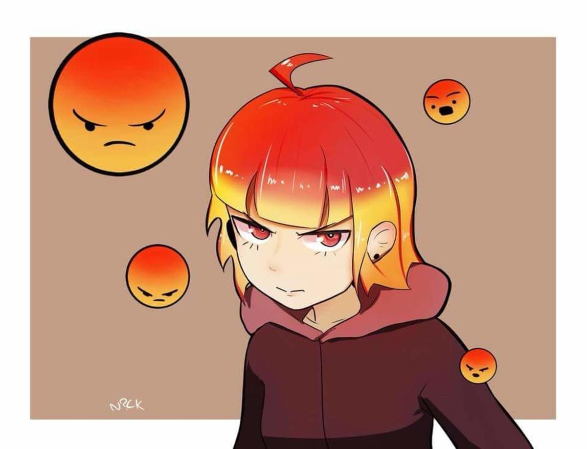 SMOL AND ANGERY. join list: Lewds4DHeart (1609 subs)Mention History join list:. smol and angery huh
