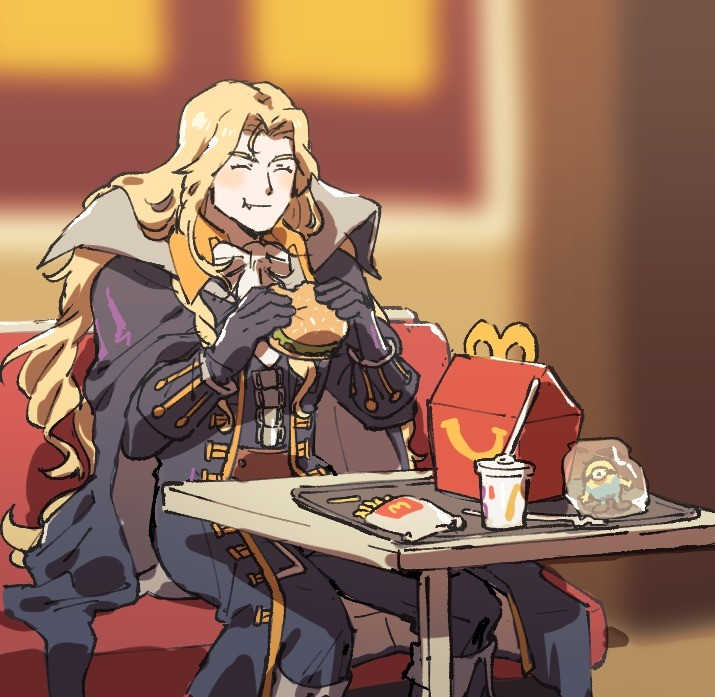 SoTN was great. join list: RandomTags (30 subs)Mention History there was a surprising amount of the hellsing alucard getting tagged as the castlevania alucard a