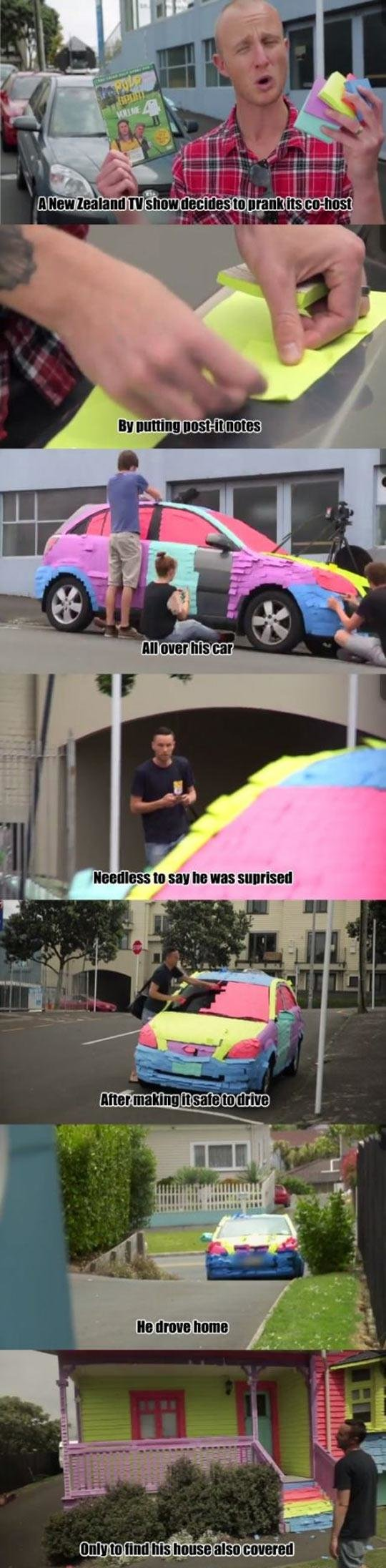 Sticky Situation. source: imgur. I tht lift' M I In