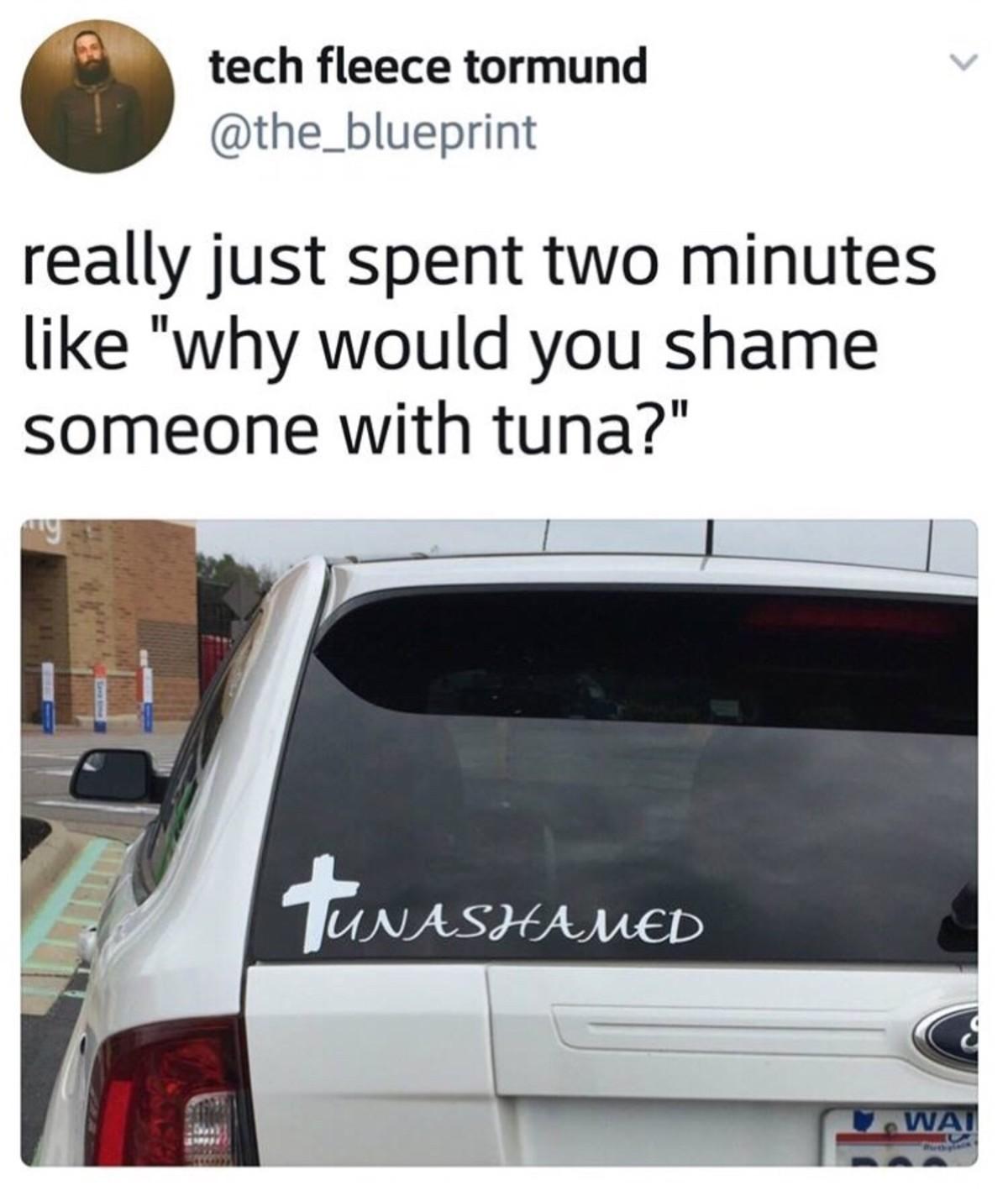 T.. .