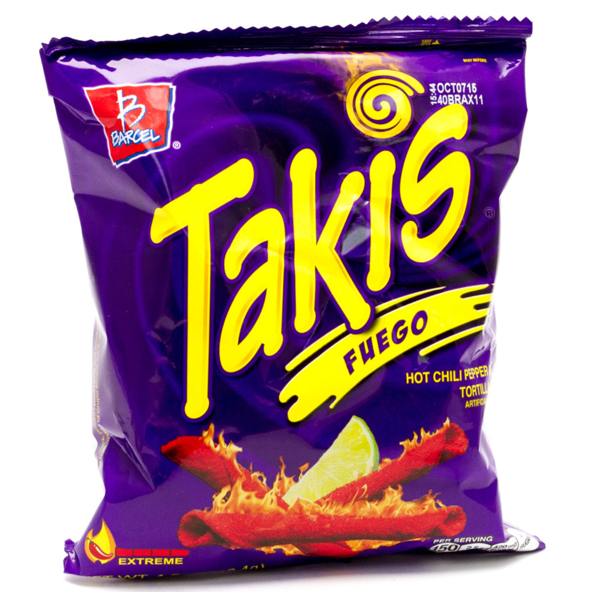 Takis and peanut butter. Anyone else dip these in peanut butter?.. >Anyone else dip these in peanut butter? you what?