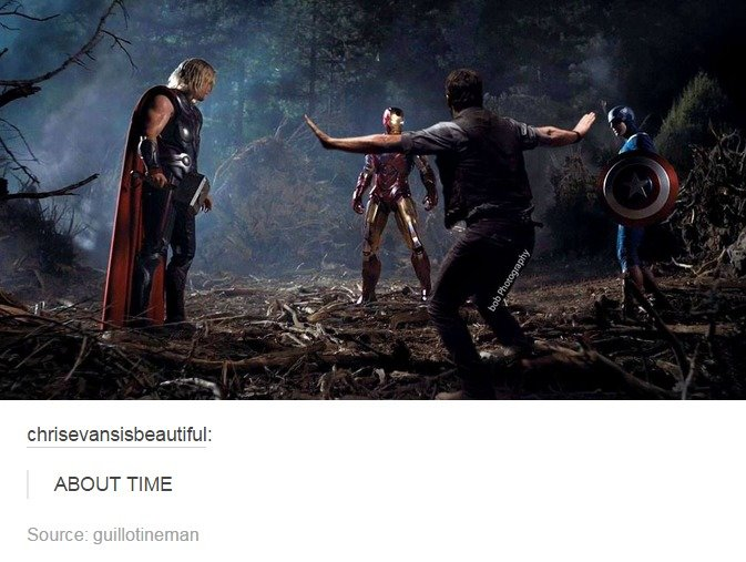 taming. . AESTUR TIME. Captain America is Blue the raptor