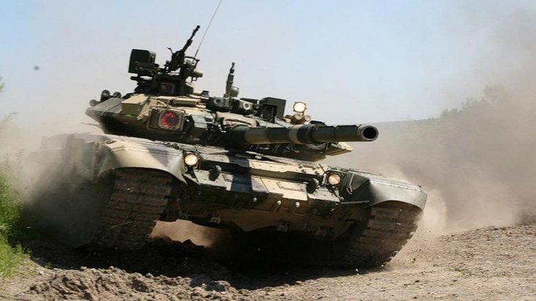 Tank comp. .. >tank comp >no Maus <3