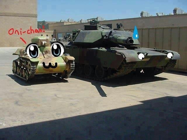 Tank-desu. Source: funnyjunk subscribe for more ompact Favorites is a Contemporary Christian Music album by Steve Camp and was released by Sparrow Records in 19