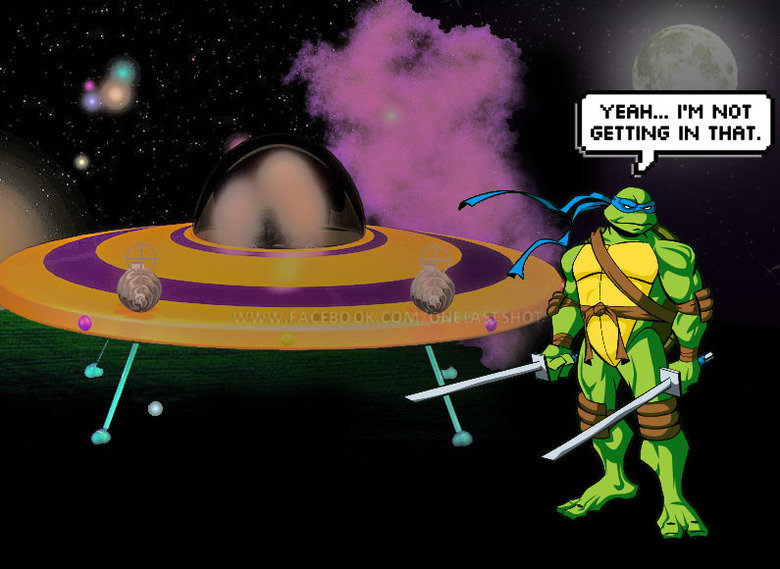 """T.A.N.T.. TEENAGE ALIEN NINJA TURTLES?. GETTING J? l THEIT.. Hah, Tant means """"Old lady"""" in Swedish, at first in a completely harmless way, but now generally in a more offensive way. Themoreyouknow.jpg"""