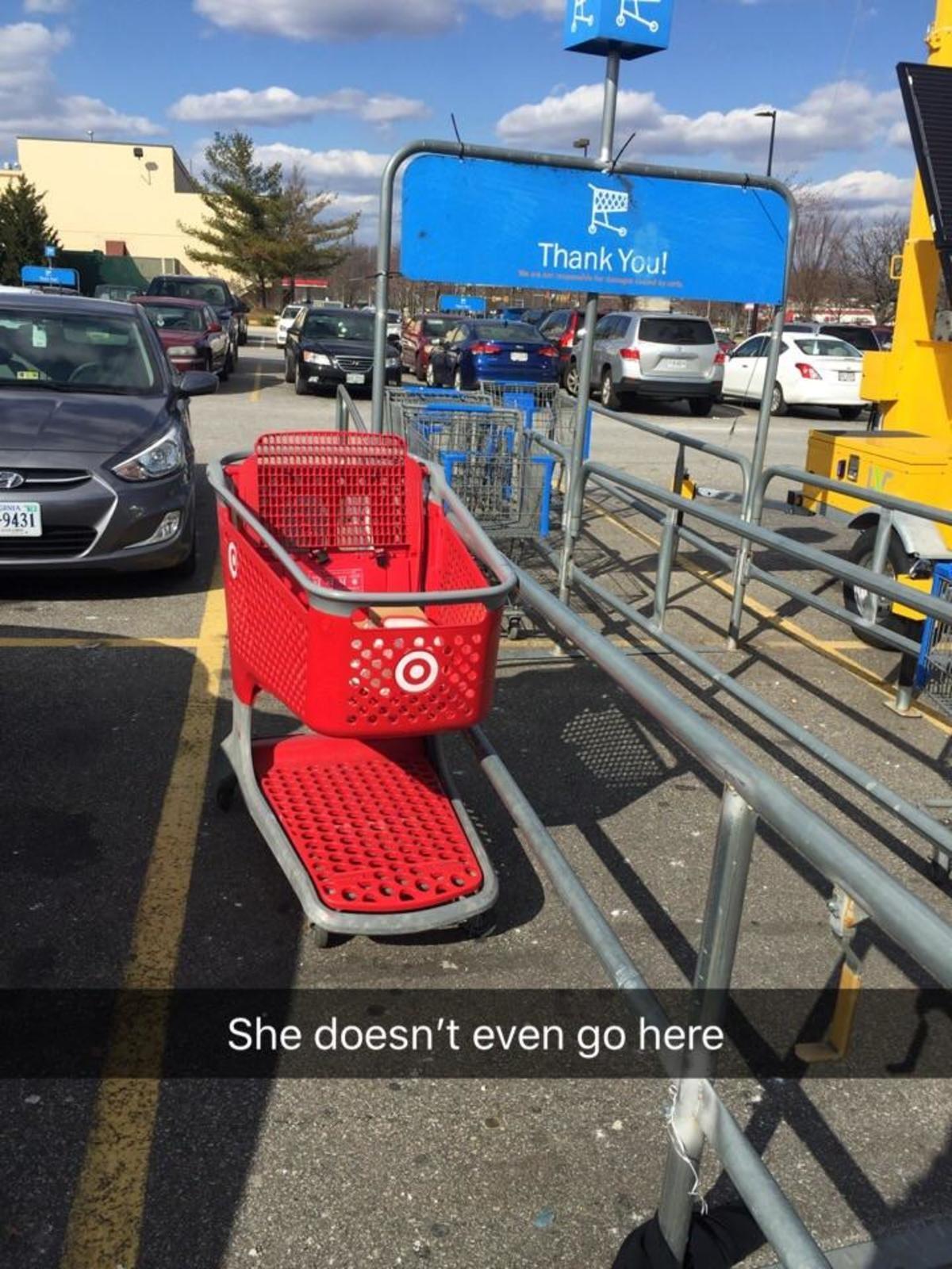 Target walmart. .