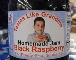 """Tastes just like Grandma. """"Let's eat Grandma!"""" or """"Let's eat, Grandma!"""" Punctuation saves lives.."""