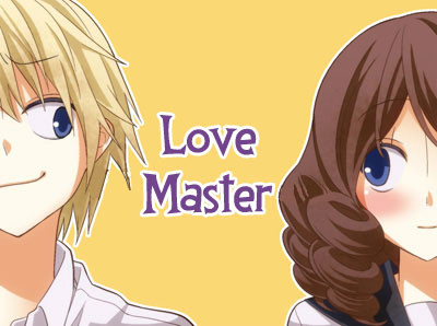 T.C. Ch. 12: Love Master.  join list: TsurezureKids (980 subs)Mention History.. Oh yeah... I remember him.