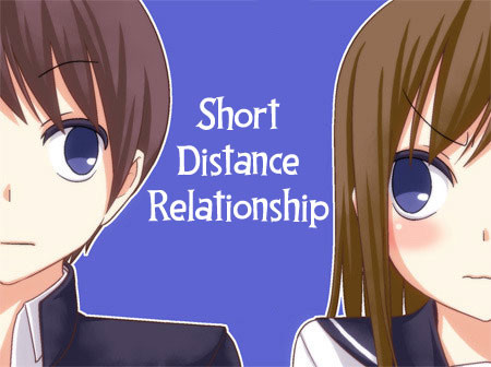 T.C. Ch. 8: Short Distance Relationship.  join list: TsurezureKids (980 subs)Mention History.. for some reason I had to do it