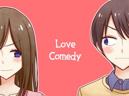 T.C: Love Comedy.  join list: TsurezureKids (980 subs)Mention History.. Mom`s face