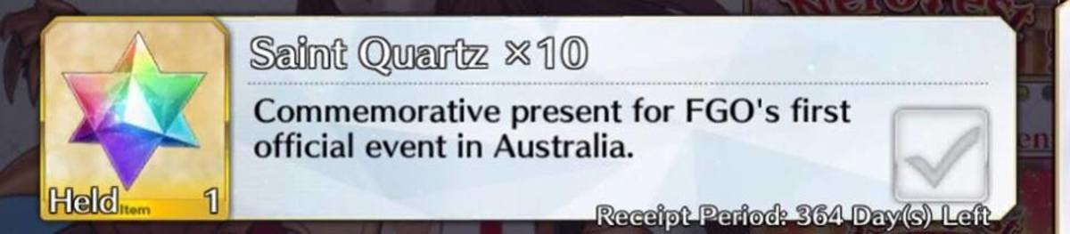 Thanks Australia. join list: Lewds4DHeart (1609 subs)Mention History join list:. join list: RealStrayanMention History