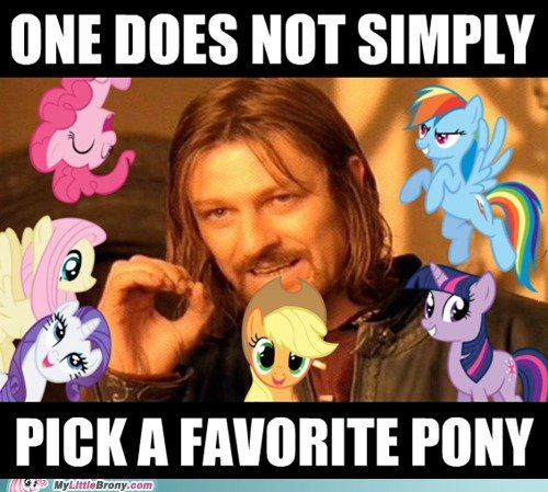 That feel.... . ONE MES MT Cal@ aala ttg Hyman». <-- Here, you can see best pony. Best Princess is Luna.