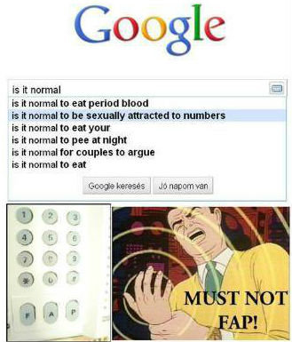 That Is My Fetish. wat. Google Ill. is it normal is it nermal to an steriod bland is awned to be fin numbers is it mum to eat your is it mm! In we at nigh! is i