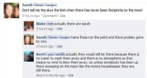 "That Dumb.. How...I dont even<br /> <a href=""pictures/1175248/Facebook+Assholes/"" target=blank>funnyjunk.com/funny_pictures/1175248/Facebo"