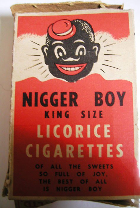 The BEST Cigs. .