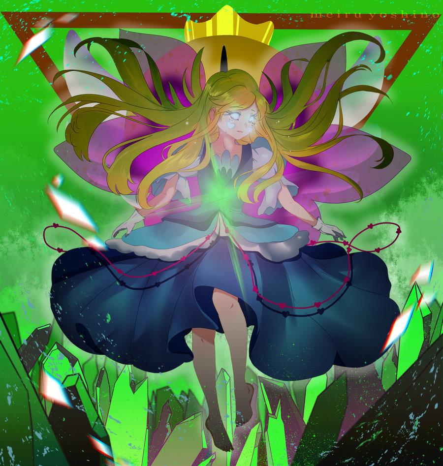 The Broken Princess. join list: StarVsTheForcesOfEvil (205 subs)Mention Clicks: 56324Msgs Sent: 63908Mention History .