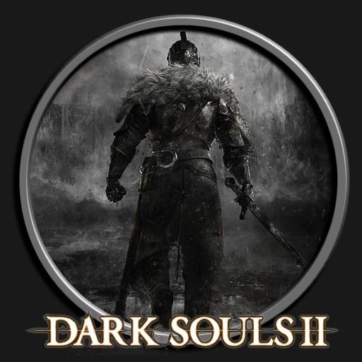 The Dark Souls 2 Challenge Stream Continues!. at 5:30pm EST! babyseals .. >Get Knight GS > +5 > Steamroll gaem