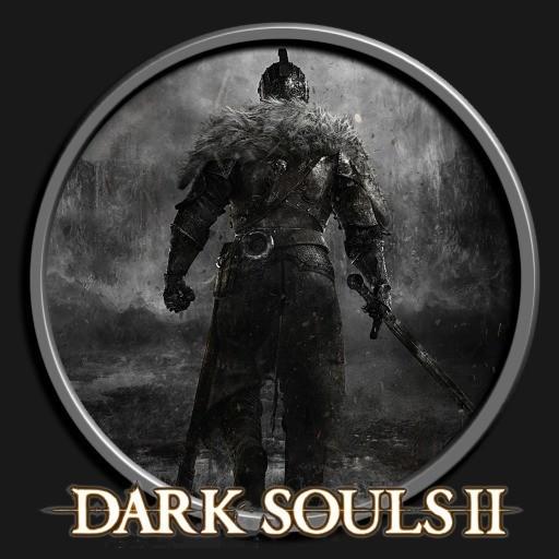 The Dark Souls 2 Challenge Stream Finale???. at 3pm EST! babyseals .
