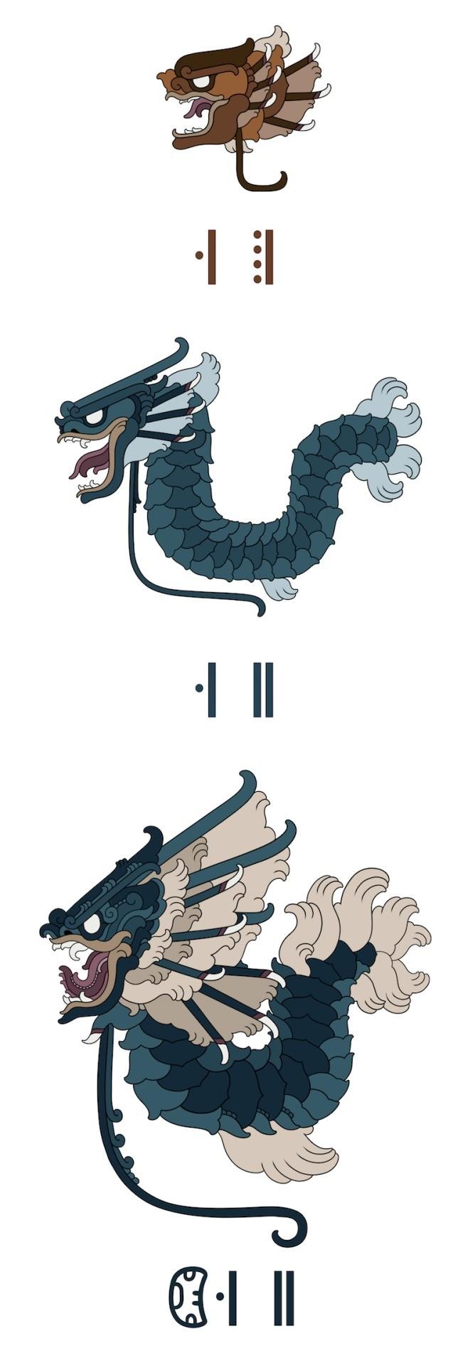 The Deadliest Sea Best. .. 8====)=3 another deadly beast