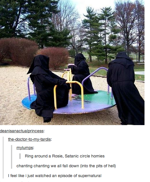 The Doctor to my Tardis. Tags are lying.. At first I just thought they were Islamic ladies.