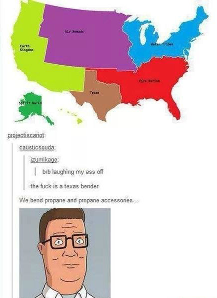 The elements of America. . I my asses the fuel: is s Mathe We bend names and propane necessaries...