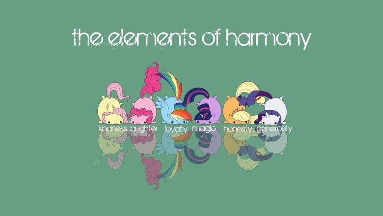 The Elements Of Ponys!. The Elements Of Ponys! wat. thi; i, rci; pl, i; pmi; prats of harmony martyss k: voltes !' y magic honesly. Oh god I think I'm having a heart attack! Hnnnngg.