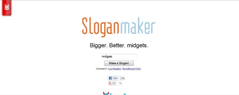 the irony. . Bigger. Better. midgets. midgets L Fakeass? gan! l Safesearch: Like, Egg