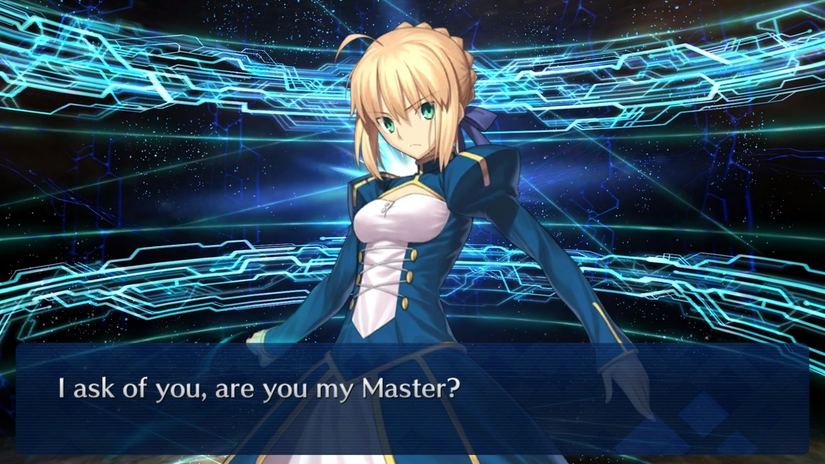 The King(s) have arrived. This girl came off a random ticket First roll for salter, yeet.. Salter is high tier girl