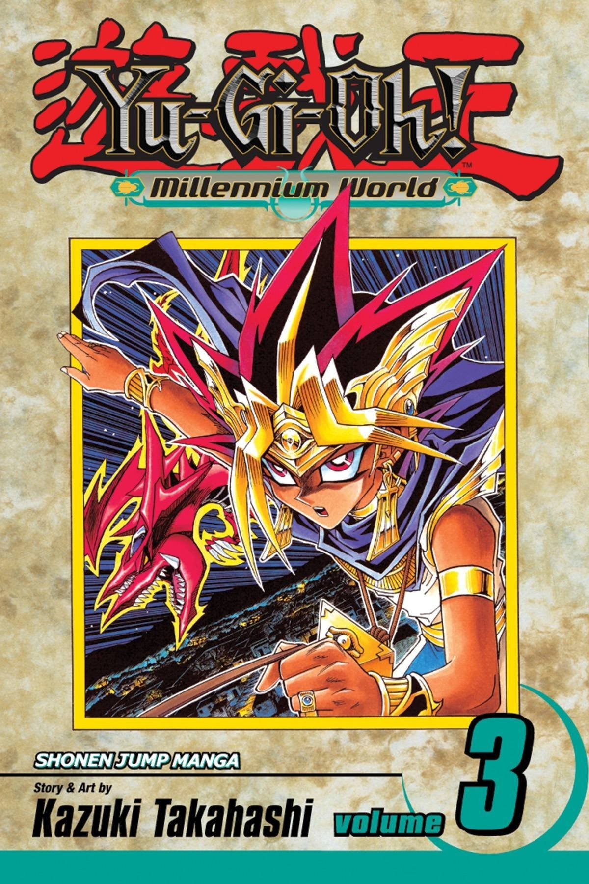 the last arc was weird. >Manga ends with atem learning slightly more about himself than he did before >leaves his friends to go spend his afterlife with p