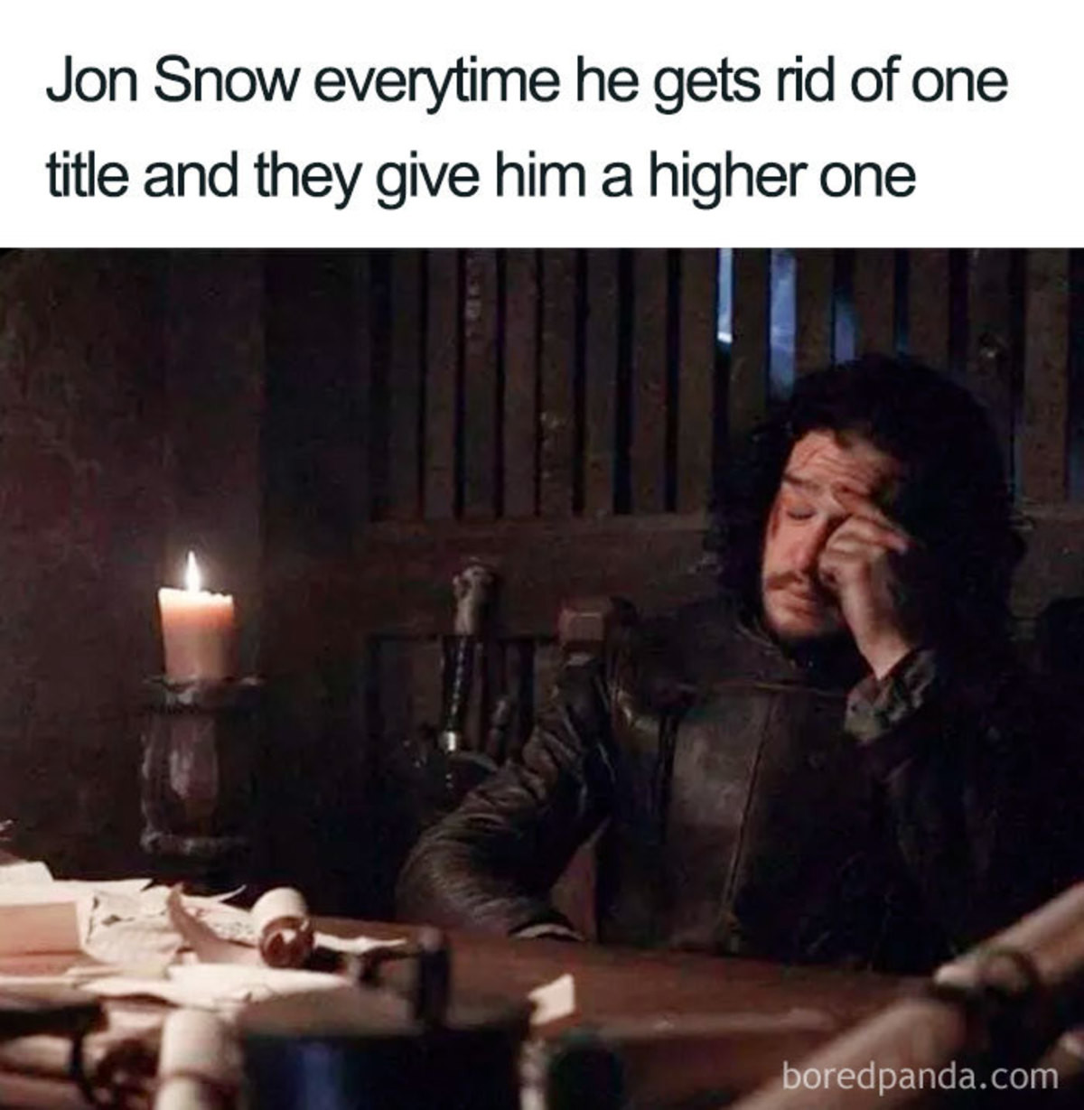 the new ing memes have arrived. .. Bran Stark must have angered the gods of puberty greatly...