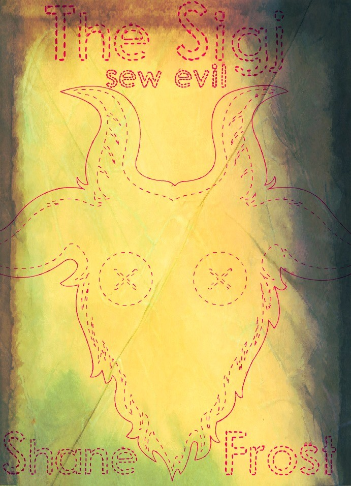 The Sigj Sew Evil. One of my personal favorites. join list:. This artist makes some nice stories. And they have this odd tension of a near sexual nature.
