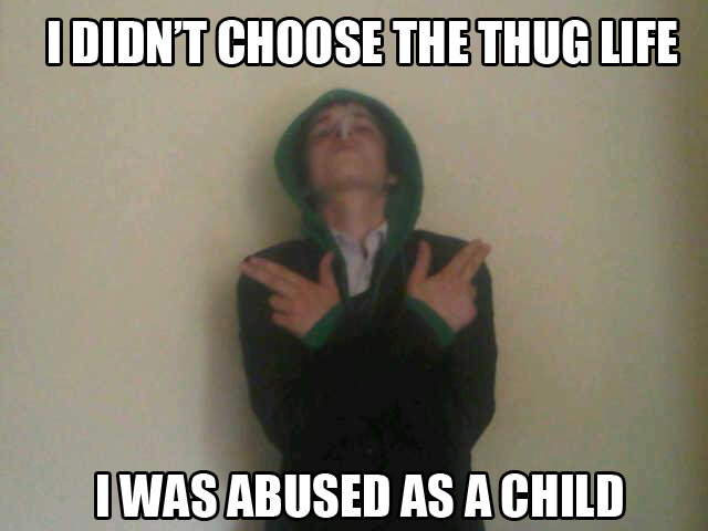 the thug life. saw this guy on facebook. I Beilul'' r MOOSE THE THUG HIE I WAS M ll trull. This faggot was on my friends list somehow. <------------ WAS