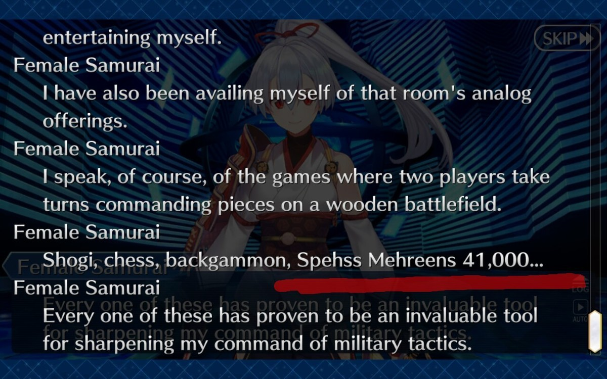 The translation team is fulla memers.. .. I loved this one. Thanks. Translation Team Keikaku means Plan.Comment edited at .