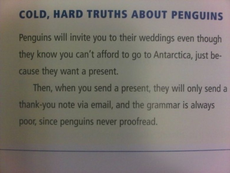 the truth. . Ill . weddings even though to Antarctica, just ' C,',': . grammar is always