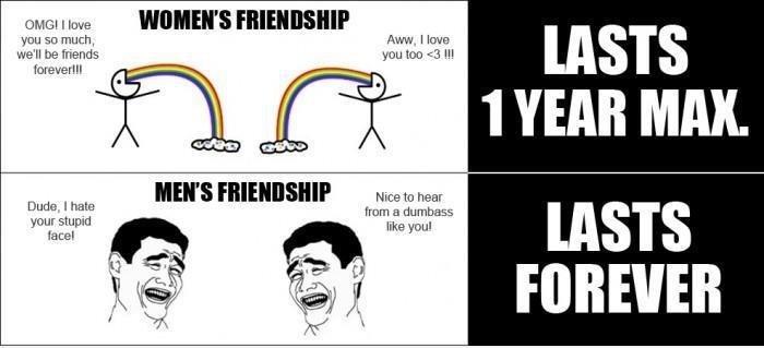 the truth. . WEAR MM. fram a dumbass. sad but true