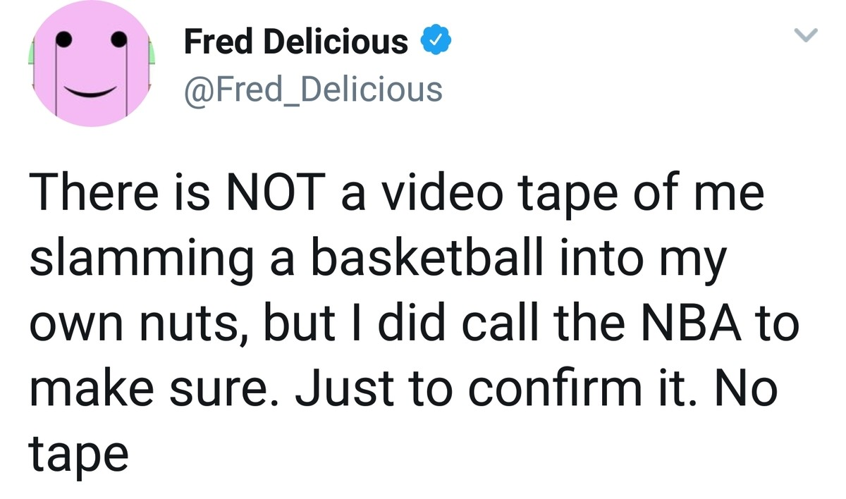 The truth. .. Aw don't worry I'm sure he got a video and he going release it and then Trumps going to be impeached. Don't let those hundreds of other false and unproven claim