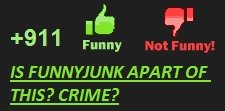 THE TRUTH. IDK. FUNNYJNK SPARTOI THIS? CRIME?. No now its the cause of my Dionysus
