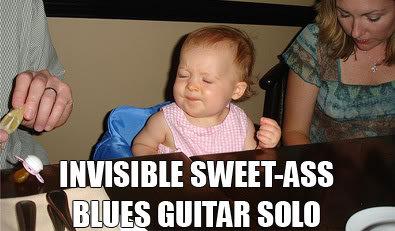The Blues. from 4chaaaarniiiooo. GUITAR we